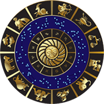 Best Indian Astrologer and Psychic in Canberra